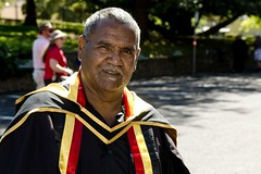 Colin Ahoy0012 (David Elkins Photography Australia) Tags: new england university graduation une