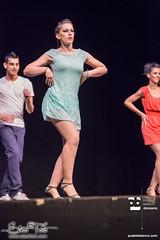 5D__3401 (Steofoto) Tags: ballerina cheerleaders swing musical salsa ballo artista bachata spettacolo palco artisti latinoamericano ballerini spettacoli balli ballerine savona ballerino priamar caraibico coreografie ballicaraibici steofoto