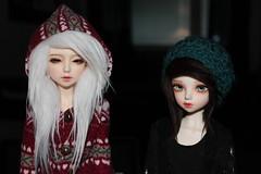I made a hat! ^^ (SwedishFishBjd) Tags: gay love jack sweden awesome crochet walker bjd sverige kiwi hatt dalarna abjd airi msd balljointeddoll kdf virka krlek balljointeddolls kiddelf asianballjointeddolls asianballjointeddoll dreamingdoll kiddelfkiwi kdfkiwi littleelva makoeyes littleelvaairi dramingdollairi