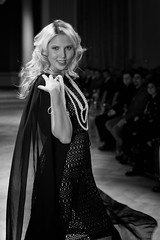 (m.oja) Tags: bw fashion helsinki 1ds2 silverefexpro2 emiisafdesigns