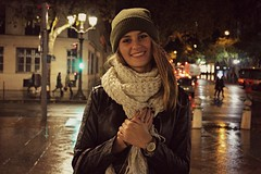 PARIS 2013 (KFVPhotography) Tags: birthday street girls friends white paris france hot cute green tower cars love girl beautiful look leather fashion dinner scarf shopping dark out photography lights evening model pretty shoot live infinity pray sightseeing eiffeltower dream style going eiffel notredame clothes eat jacket cap laugh forever nightlife dope beanie notre dame visiting