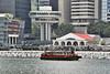 Wishing Spheres #1 (chooyutshing) Tags: public display celebrations marinabay wishingspheres singaporecountdown 20132014 pennedmessages