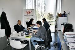 Vivero de empresas_oficina3