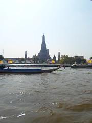 River... #Thailand