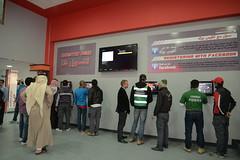DSC_9163 (Kia Saudi Arabia  ) Tags: cars kia saudiarabia  ksa           kiamotors       aljabr       saudi arabia