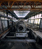 Bring the noise - Pyestock NGTE (Forgotten Heritage) Tags: jet engine establishment ngte pyestock