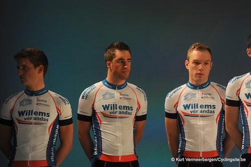 Verandas Willems (47) (Small)
