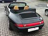 01 Porsche 911 993 Persenning 01