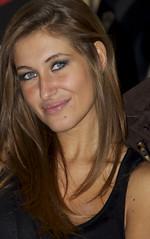 6 (T.J. Photography IT) Tags: girls green beauty smile bike eyes nikon funny pretty d verona moto 18200 2014 exp