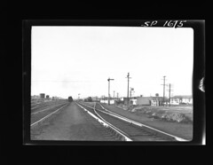 SP-1675 (barrigerlibrary) Tags: railroad library sp southernpacific barriger