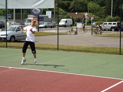 14.07.2009 039 (TENNIS ACADEMIA) Tags: de vacances stage centre tennis tournoi 14072009