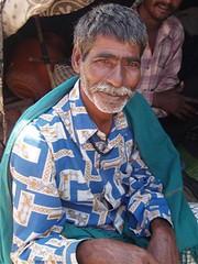 Mali Man