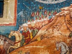 P8180554.jpg (marius burlan) Tags: medieval monastery fresco 14thcentury 15thcentury voronet sucevita moldovita putna arbore bizantin