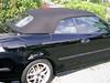 03 Saab 9.3 ab 04 Originalverdeck ss 02