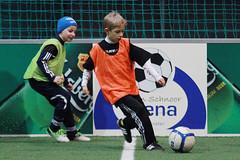 Frdertraining Neumnster 13.02.14 - j (9) (HSV-Fuballschule) Tags: bis vom hsv neumnster 2301 fussballschule frdertraining 27022014