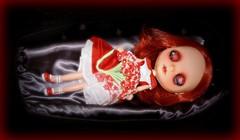 BaD - February 20 - Eyelids
