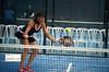 "belen berbel 2 semifinal femenina copa andalucia padel sport granada febrero 2014 • <a style=""font-size:0.8em;"" href=""http://www.flickr.com/photos/68728055@N04/12745491454/"" target=""_blank"">View on Flickr</a>"