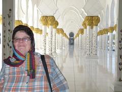 P1020641 (Cathieo) Tags: uae middleeast arabic emirates abudhabi arab emirati