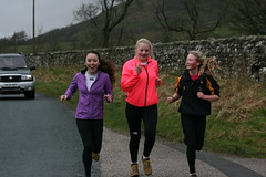 """2014-02-26 Cautley Whole School Run, Qualifier #1  (2) • <a style=""""font-size:0.8em;"""" href=""""http://www.flickr.com/photos/107628078@N03/12912117055/"""" target=""""_blank"""">View on Flickr</a>"""