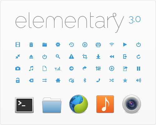 Elementary-Icons-3