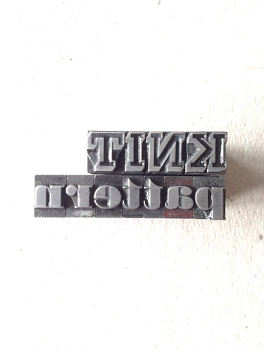 """letterpress for Home exhib • <a style=""""font-size:0.8em;"""" href=""""http://www.flickr.com/photos/61714195@N00/12928712054/"""" target=""""_blank"""">View on Flickr</a>"""