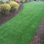 "Greenhaven Landscape Artificial Lawn <a style=""margin-left:10px; font-size:0.8em;"" href=""http://www.flickr.com/photos/117326093@N05/12993943043/"" target=""_blank"">@flickr</a>"