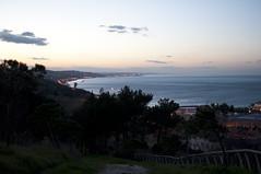DSC_4618_f (Michele d'Ancona) Tags: park sea italy parco nature italia mare natura ancon spiaggia marche ancona parcopubblico costaadriatica costamarchigiana ankon costaanconetana costaancunetana
