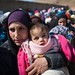 UNHCR News Story: Syria tops world list for forcibly displaced after three years of conflict
