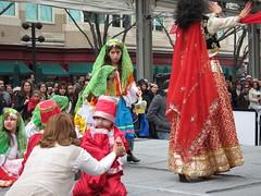 IMG_0115 (jurban) Tags: costumes festival virginia persian iran persia newyear iranian reston 2014 persiannewyear nowruz zoroastrian 1393 restontowncenter nowruzfestival
