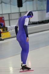 2B5P1943 (rieshug 1) Tags: 500 3000 tilburg 1500 1000 nk dames schaatsen speedskating eisschnelllauf junioren junb nkjunioren ireenwustijsbaan gewestnoordbrabantlimburgzeeland