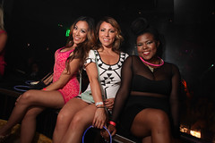 JoeJanet_Haze_3-22-2014-3282 (HazeNightclub) Tags: birthday lighting vegas party sexy bar club drunk wasted concert haze dj dancers singing lasvegas weekend live champagne models performance drinking clubbing partying lingerie casino resort nightclub led cocktail springbreak drinks vip vodka yg nightlife waitresses gogo waitress cocktails erock bartender performs aria afterparty patron bacheloretteparty saturdays poledancing greygoose whodoyoulove vegasstrip vegasclubs bottleservice vegasclub poppinbottles clubhaze viptable ariaresort hazenightclub kryoman ijustwannaparty djerock yg400 erocksaturdays hazethursdays kryomantherobot clubbinginvegas hazelasvegas bestclubinvegas hazevegas nightclubhaze mykrazylife myhitta