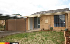 6 Cottrell Place, Richardson ACT
