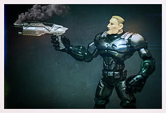 Conrad S. Hauser a.k.a. Duke (Evan MacPhail Photography) Tags: toy photography action joe figure processing cannon 5d process processed gi mkii iphone