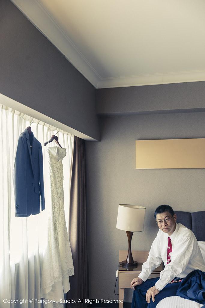 胖哥自助婚紗-婚禮紀錄-新娘秘書-18
