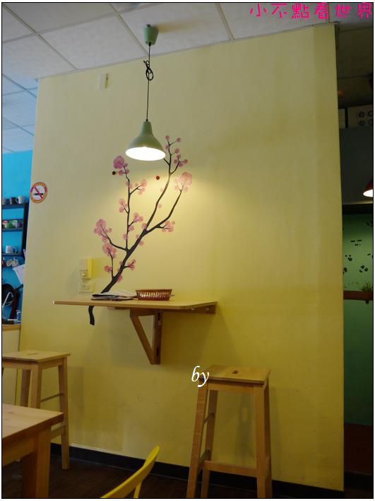 平鎮理性與感性咖啡館 (4).JPG