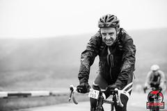 GKV High Peak Hog 2014 (82 of 362) (gkvcc) Tags: cycling high official district peak kinder photographs hog velo glossop 2014