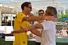 """15 aniversario 16 jose antonio bretones masajista deportivo nueva alcantara marbella mayo 2014 • <a style=""""font-size:0.8em;"""" href=""""http://www.flickr.com/photos/68728055@N04/14213911923/"""" target=""""_blank"""">View on Flickr</a>"""