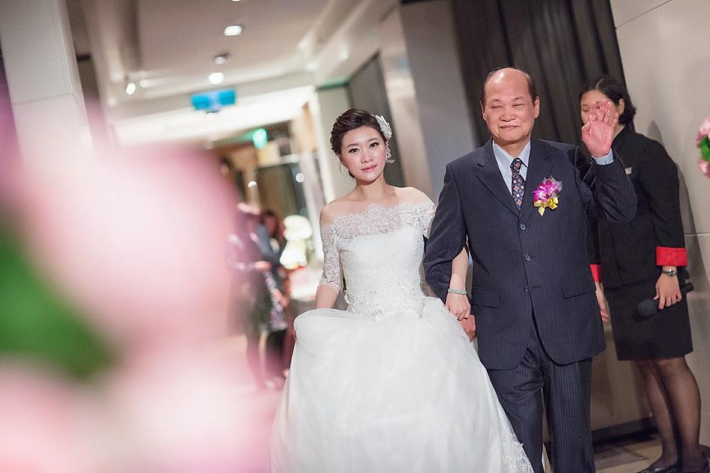 台北喜來登婚攝085