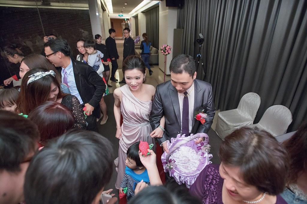 台北喜來登婚攝105