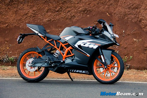 2015 ktm rc 200 test ride review