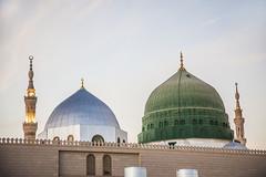 img_5820 (comsenol.com) Tags: makkah hira kabe medine mekke tawaf uhud tavaf mescidinebevi ravza nurdagi sevrdagi mescidikuba mescidikbleteyn