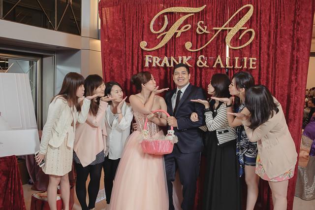 Gudy Wedding, Redcap-Studio, 台北婚攝, 和璞飯店, 和璞飯店婚宴, 和璞飯店婚攝, 和璞飯店證婚, 紅帽子, 紅帽子工作室, 美式婚禮, 婚禮紀錄, 婚禮攝影, 婚攝, 婚攝小寶, 婚攝紅帽子, 婚攝推薦,176