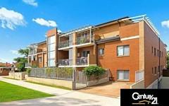 2/20 Arcadia Street, Penshurst NSW