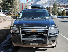 Eagle County Sheriff Special Operations Unit (zamboni-man) Tags: city winter mountains public creek river fire town skiing village state eagle cities rocky police battle villages beaver valley vail gore sheriff championships towns ems avon command patrol fis whelen 2015 safey