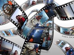 Jóvenes Embajadores - Diario de viaje (U.S. Embassy Montevideo) Tags: uruguay estadosunidos intercambio usembassy desem 2015 culturalexchange embajadausa jóvenesembajadores educationalexchange amigosdelasaméricas 100kstrong lafuerzade100mil