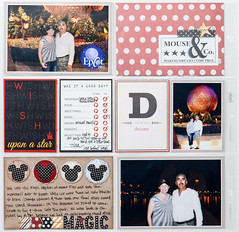 Nikon D7100 Day 128 Jan 15-18.jpg (girl231t) Tags: 02event 03place 04year 06crafts 0photos 2015 disneylove orangeville scottandtinahouse scrapbooking utah scrapbook layout pocket disney wdw waltdisneyworld 2014