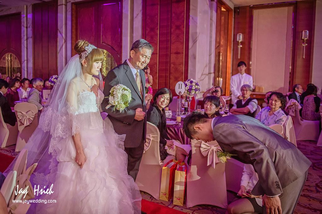 婚攝,台北,大倉久和,歸寧,婚禮紀錄,婚攝阿杰,A-JAY,婚攝A-Jay,幸福Erica,Pronovias,婚攝大倉久-059