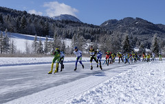 Weissensee_2015_January 31, 2015__DSF8936