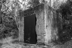 _D8E6732 (Lehnistina) Tags: australia victoria australien morningtonpeninsula oldquarry