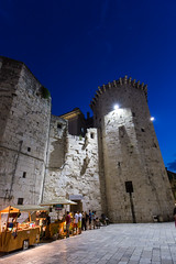 Old City, Split, Croatia (virt_) Tags: trip travel family friends summer vacation travels europe july croatia split adriatic croatie summertrip kroatie dalmatia dalmacija croatiatrip dalmacia kroati summertravel 2013 europetravels croatiatravel splitskodalmatinskaupanija europesummertrip 2013kroatie croatiafamilyvacation 2013croatie croatiatravels croatiafriendsvacation croatiafamilytrip croatiabeachvacation